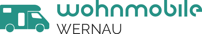 Wohnmobile Wernau Logo